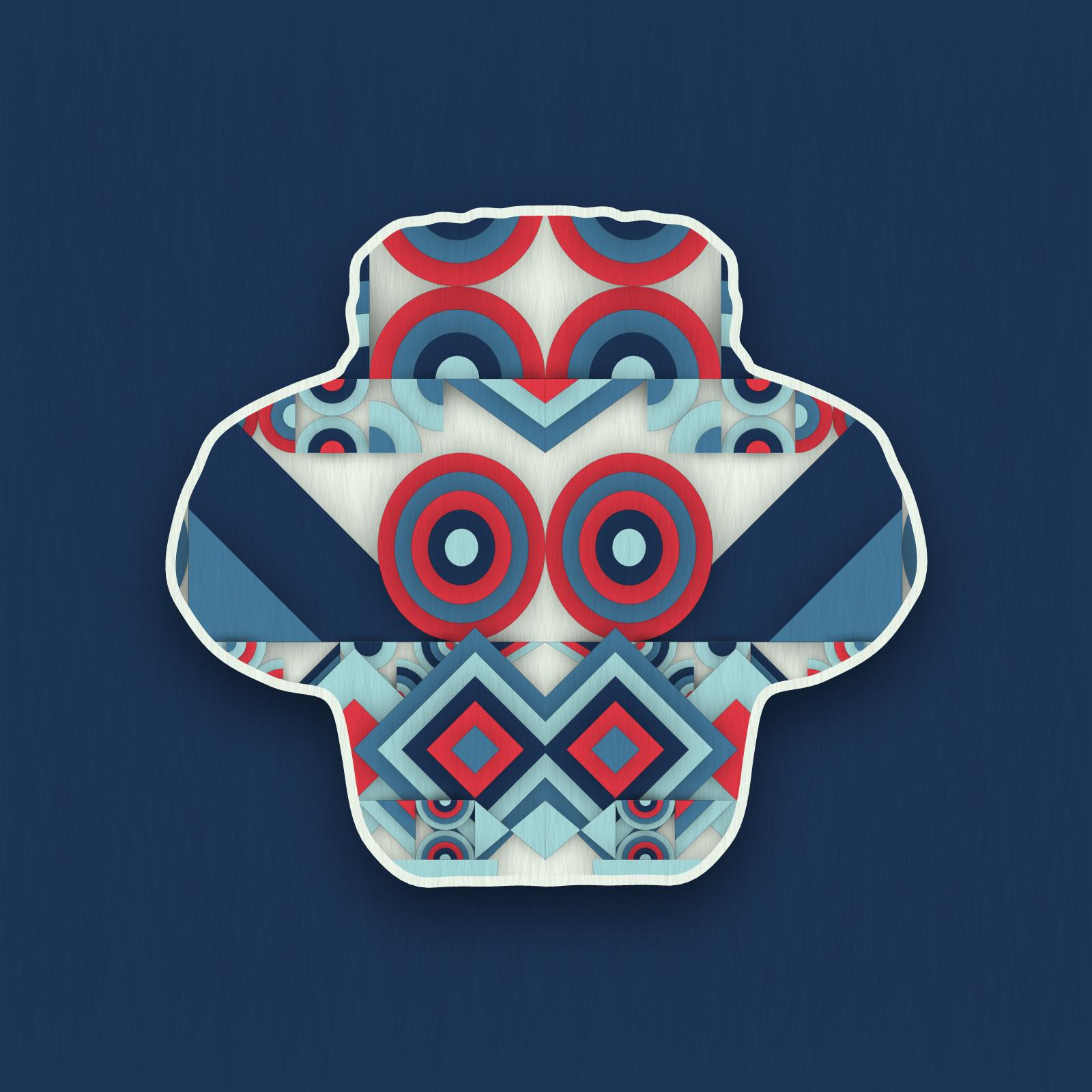 Generativemasks #9883